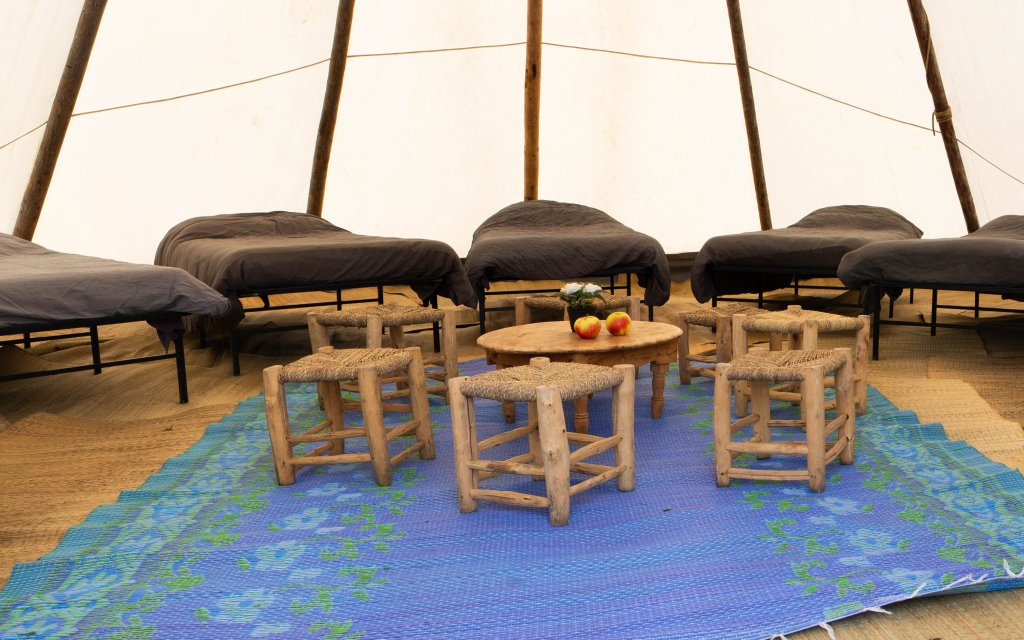 Tipi 7P_interieur_CampSolutions.jpg