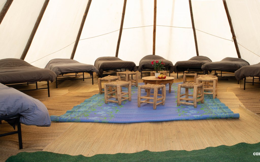 Tipi 9P_interieur_CampSolutions.jpg