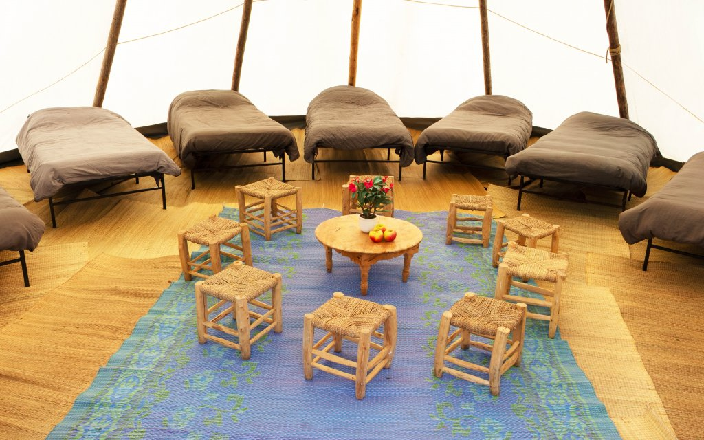 Tipi 9P_interieur_CampSolutions1.jpg