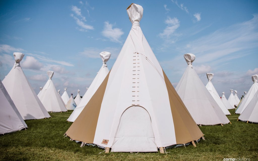 Tipi_2 Colours_CampSolutions.jpg