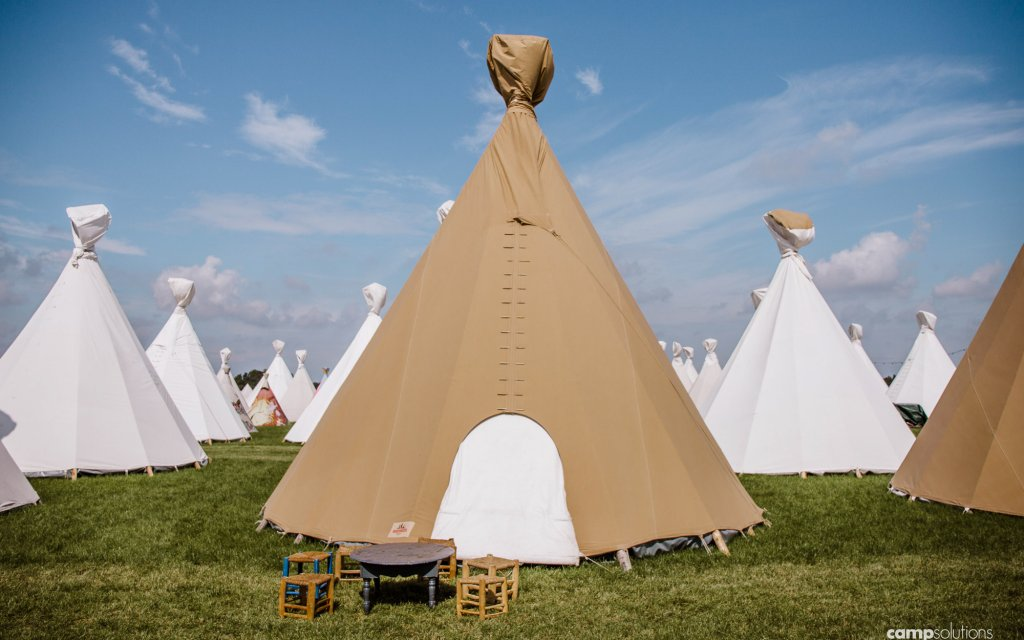 Tipi_Brown_CampSolutions.jpg