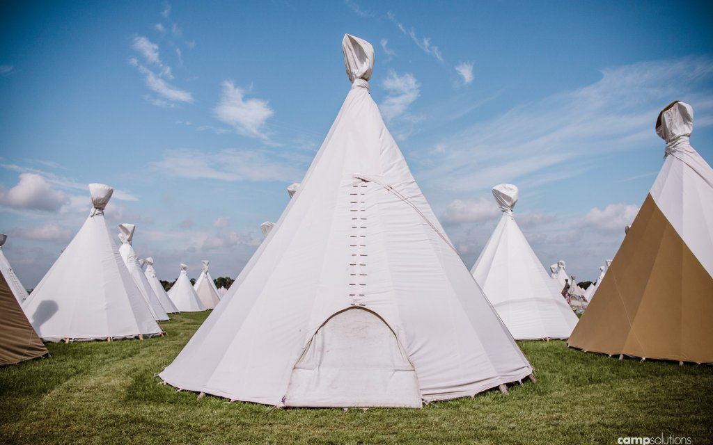 Tipi_White_CampSolutions.jpg
