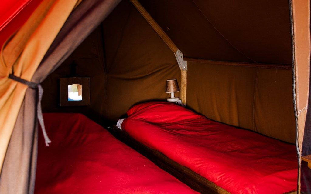Awaji Enfys 2P_Beds_CampSolutions.jpg