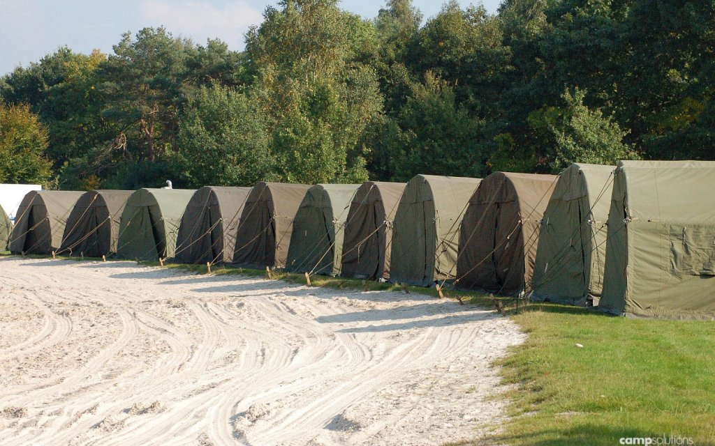 Armytent_CampSolutions-1.jpg