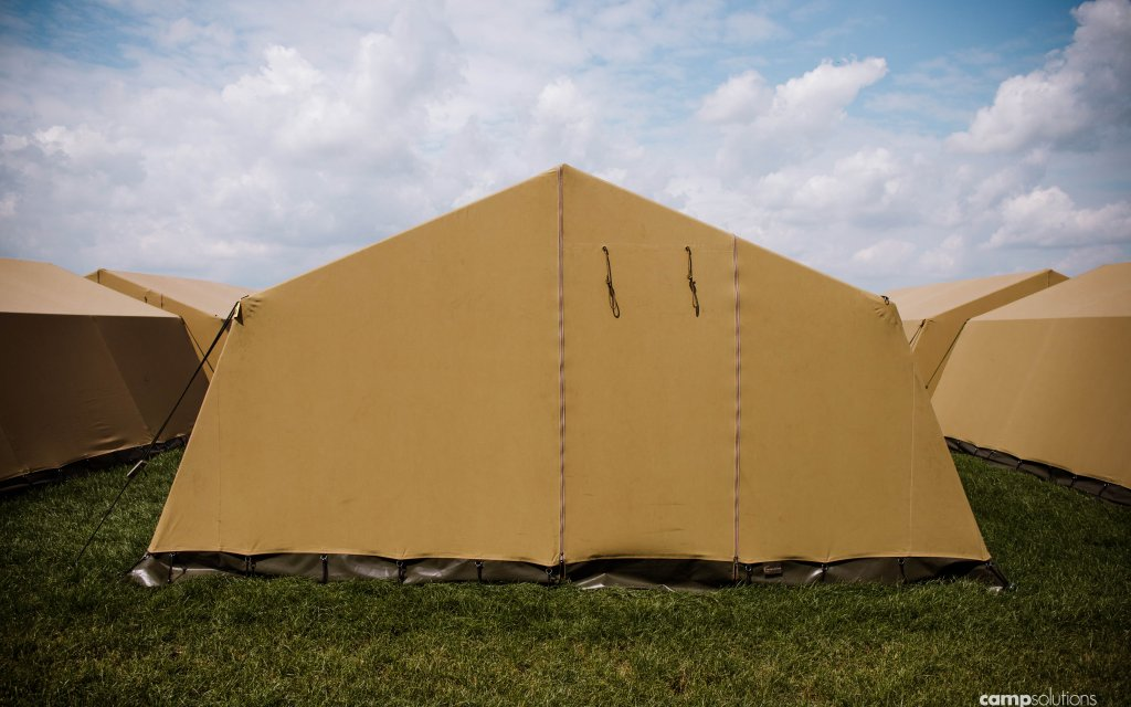 Grouptent_CampSolutions.jpg